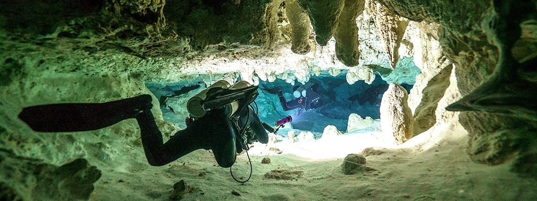 cavepage