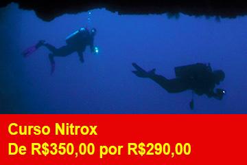nitrox1
