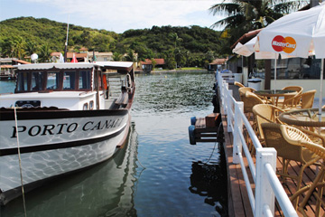 pousadaportocanal_barco